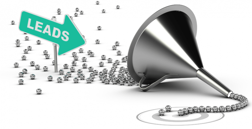 Lead Generation Services in Kanpur