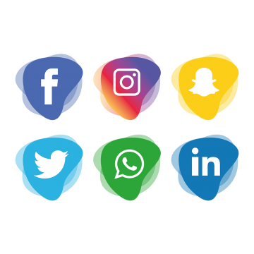 Social Media Marketing Compay In Kanpur,India
