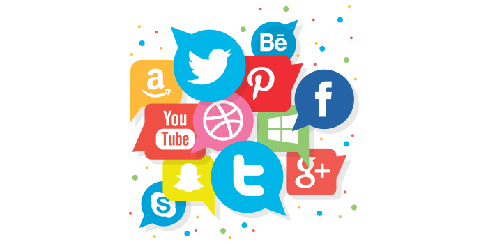 smm services in kanpur