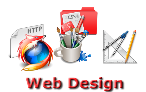Web Designing & Website Development Services in Kanpur, India